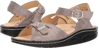 Finn Comfort Motomachi Women's Sandals