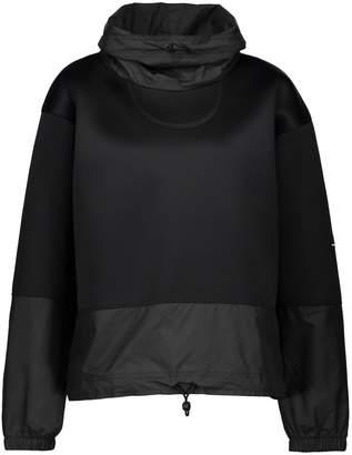 adidas by Stella McCartney Adidas By Stella Mc Cartney Running sweatshirt