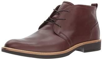 Ecco Men's Biarritz Modern Chukka Boot