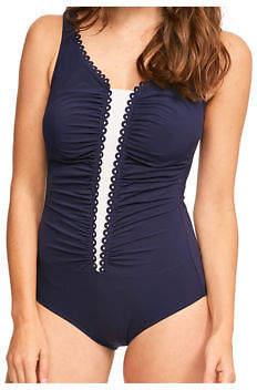 Anita Womens Florina Care Mastectomy Swimsuit