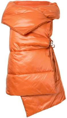 Taylor Elation vest