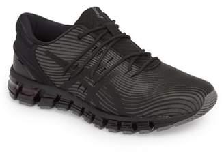 Asics R) GEL-Quantum 360 4 Running Shoe