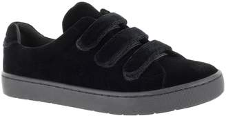 Easy Street Shoes Sport Triple Strap Casuals - Strive