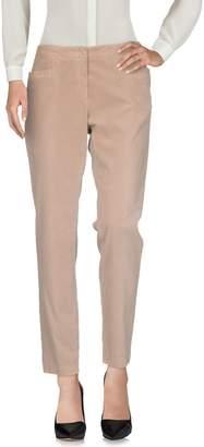 Odeeh Casual pants - Item 13182358KG