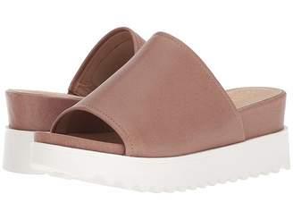 Steven NC-Kore Women's Slide Shoes
