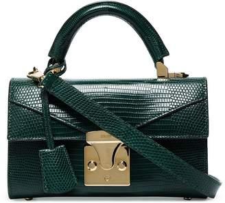 Stalvey mini top handle bag