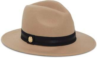 Vince Camuto Ribbon-band Hat