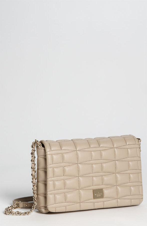 Kate Spade New York 'brianne' Crossbody Bag