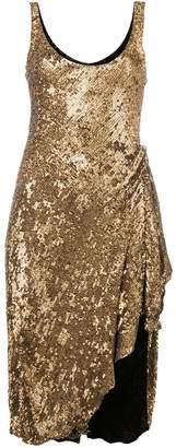 Maria Lucia Hohan Dominika dress
