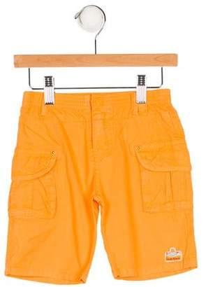 Tuc Tuc Boys' Bermuda Cargo Shorts w/ Tags