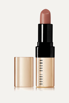 Bobbi Brown Luxe Lip Color - Pink Nude