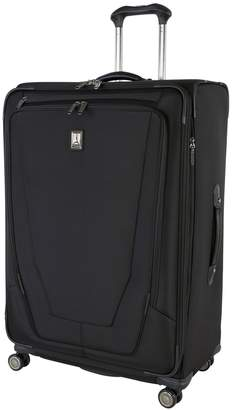 Travelpro Crew 11, 29-Inch Expandable Spinner