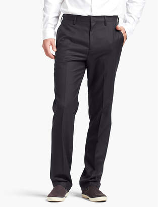 Lucky Brand SUIT PANT