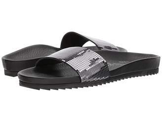 Pedro Garcia Alice 001 Women's Sandals