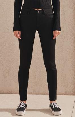 PacSun Santee Perfect Fit Jeggings