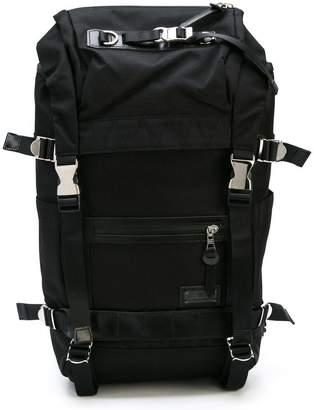 MASTERPIECE Master Piece Hunter backpack
