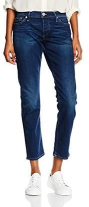 Sale Low Price Cheap Sale Original Womens Liv Ballad Blu Boyfriend Jeans True Religion Latest Discount Free Shipping Low Price AxiAX9Co1