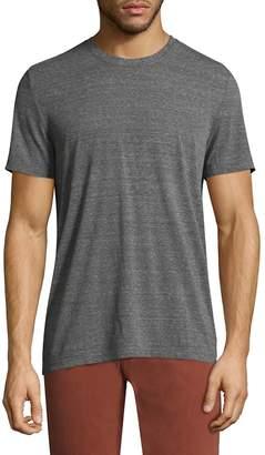 AG Jeans Men's Cliff Crewneck T-Shirt