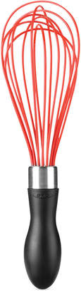 """OXO Good Grips 9"""" Silicone Whisk"""