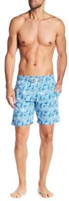 Trunks Michael's Swimwear Clams Swim