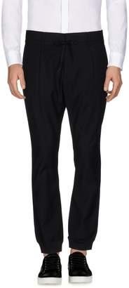Antony Morato Casual pants - Item 13003887JP