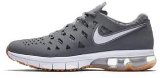 Nike Trainer 180