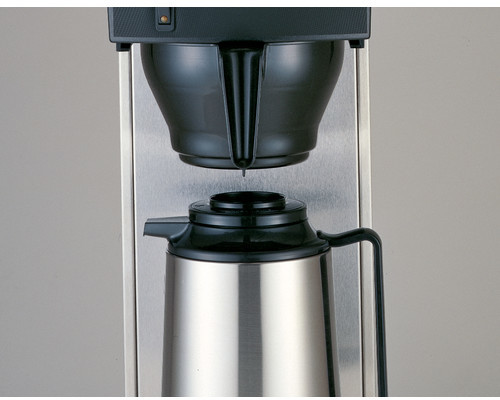 Zojirushi Thermal 8 Cup Carafe