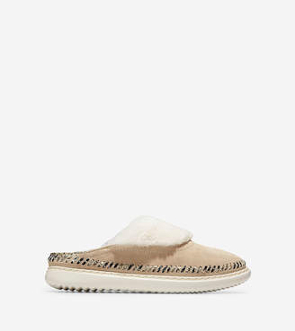 Cole Haan Women's 2.ZERGRAND Convertible Slip-On Loafer