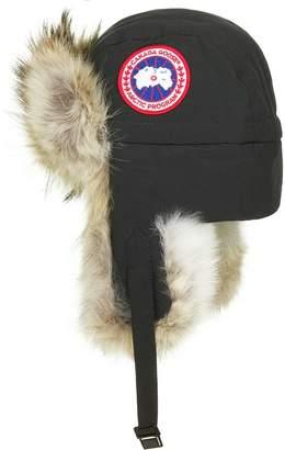 Canada Goose Aviator Hat - Women's