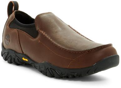 TimberlandTimberland Gorham Slip-On Loafer