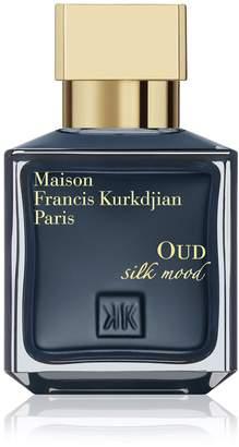 Francis Kurkdjian Oud Silk Mood (Eau de Parfum)