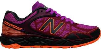 New Balance Leadville v3 Trail Running Shoe - Women's