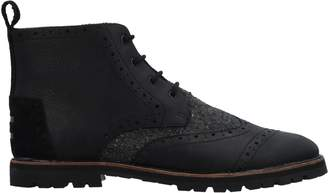 Toms Ankle boots - Item 11509537XS