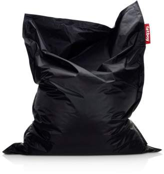 Fatboy The Original Lounge Bean Bag