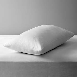 John Lewis Natural Cotton Kingsize Pillow Liners, Pair