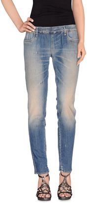 CYCLE Jeans $135 thestylecure.com