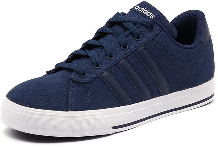comprare scarpe adidas neo blu > off39%)