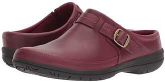 Merrell Encore Kassie Buckle Slide Women's Shoes