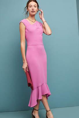 Shoshanna Adali Dress