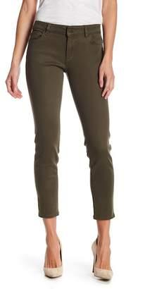 DL1961 Amanda Ankle Skinny Jeans