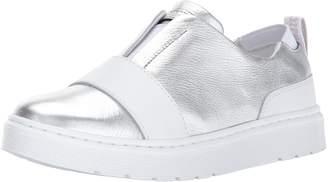 Dr. Martens Women's Lylah Sneaker