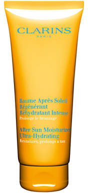 Clarins After Sun Moisturizer Ultra-Hydrating, 200ml