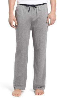 Daniel Buchler Pima Cotton & Modal Lounge Pants