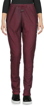 Jijil Casual pants