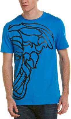 Versace T- Shirt