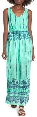 Raga La Playita Maxi Dress