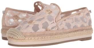 Botkier Sara Women's 1-2 inch heel Shoes