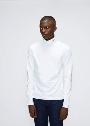 Calvin Klein 205 Turtleneck
