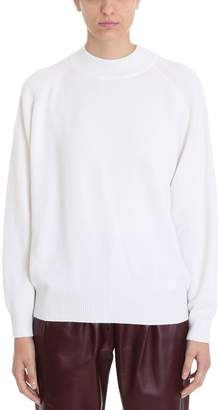 Givenchy Crew-neck Sweater