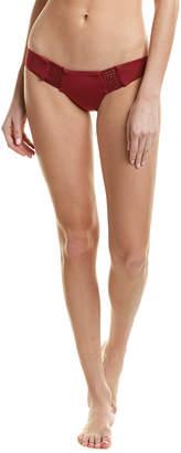 Frankie's Bikinis Frankies Bikinis Malia Classic Bottom